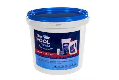 Aqua Care Kit