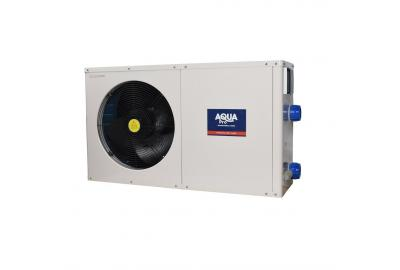 All you need to know about the Aqua Pro heat pump