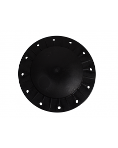 Quality Filter Lid 610 & O-Ring