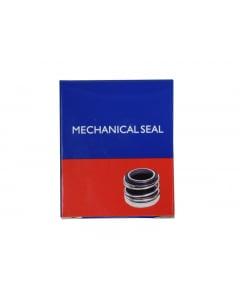 Quality & Eartheco Pump Shaft Seal