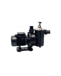 EartheCo Pump And Motor 0.6kW