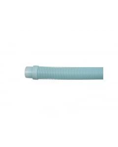 Kreepy Krauly Hose 1.2m (M/Blue)