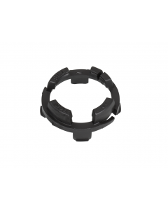 Zodiac Compression Ring