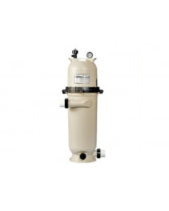 Pentair Complete Filter Clean & Clear RP200 Sq Ft