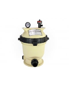 Pentair 50 Sq Ft Complete Filter