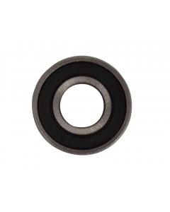 Quality & Eartheco Bearing 6203