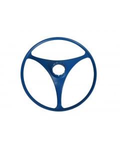 Pacer Bumper Wheel