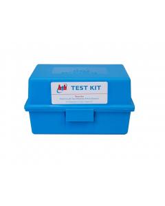 HTH Test Kit 4 in 1