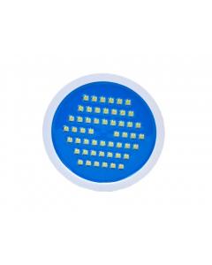 Quality LED Super White Light Globe Only