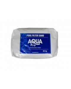 Aqua Pro Sand 40kg