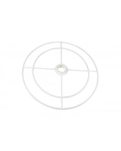 Zodiac Bumper Wheel Large