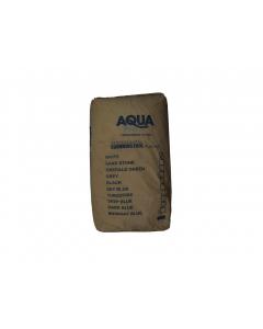 Aqua Pro Marbelite Deep Blue 40kg