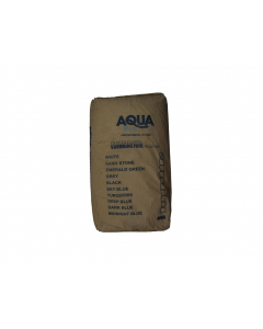 Aqua Pro Marbelite Dark Blue 40kg