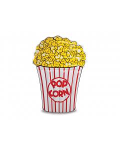 Big Mouth Popcorn Float