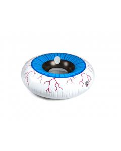 Big Mouth Giant Eyeball Float