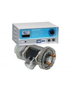 Justchlor Standard Chlorinator J200 - For pools up to 75 000 Litres