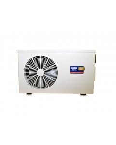 Aqua Pro 5.6kW Inverter Plus Heat Pump (Up to 20 000 Litres)