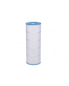 Pentair Replacement Cartridge Filter 50sq ft