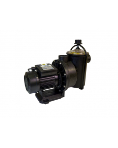 Quality Pump And Motor 0.6kW