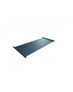 Sun Command Solar Panel 1.25 x 2m