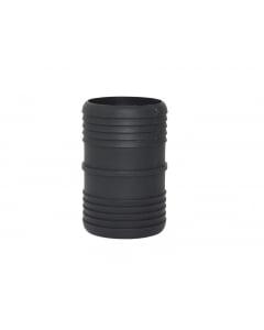 Connector Nylon 50mm