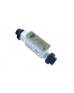 Intellichlor Chlorinator IC60 - For pools up to 220 000 Litres