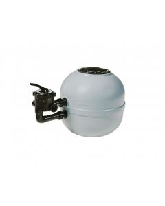 Speck Swimline 4 Bag Sand Filter
