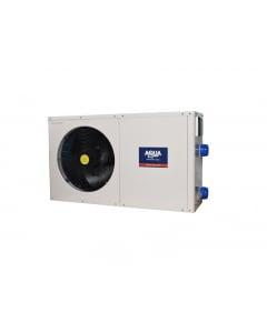 Aqua Pro 31.0kW 380V Heat Pump  (up to 165 000 Litres)