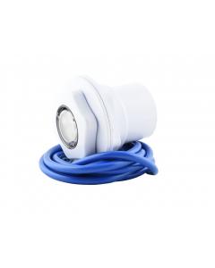 Eartheco Aimflow Blue LED Light