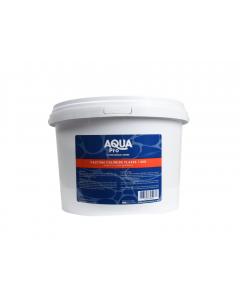 Aqua Pro Calcium Chloride Flakes 4kg