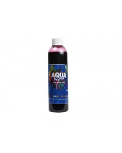Aqua Pro Water Changing Colour Purple