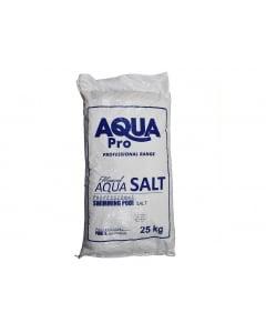 Aqua Pro Salt 25kg