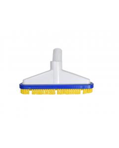 Hi Vacuum Sweeper