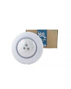Eartheco LED Clear 160 Retro Fit Light