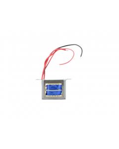 5VA LED Light Transformer