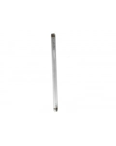 Ultra Zap 55W UV Replacement Tube