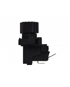 Two Way Air Switch suitable for Quality