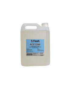 Fibre Acetone 5L