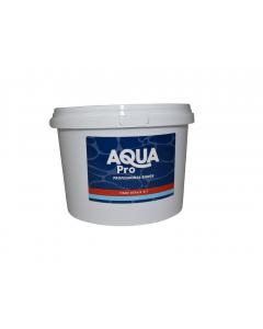 Aqua Pro Fibreglass Repair Kit Blue