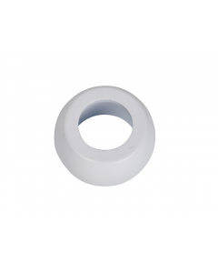 Aimflow Ball suitable for Eartheco and Quality