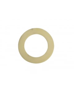 Aimflow Liner Gasket suitable for Quality