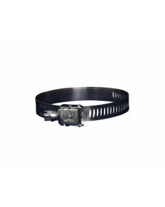 40mm Clamp