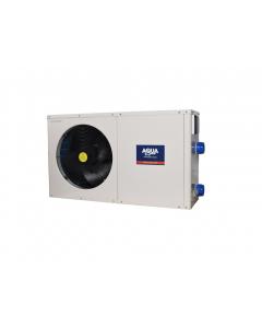 Aqua Pro 17.0kW Heat Pump  (Up to 70 000 Litres)