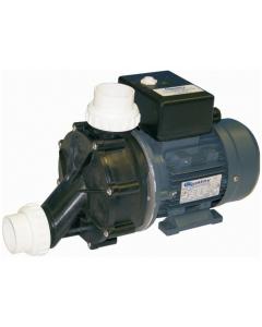 Quality Spa Pump 0.75kW Self Draining