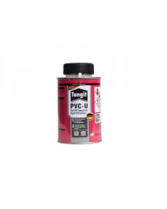 Tangit PVC Weld 250ml