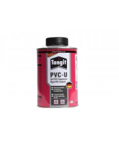 Tangit PVC Weld 500ml